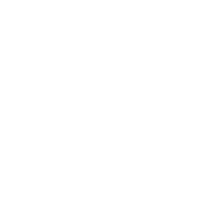 ASUW :: Associated Students of the University of Washington